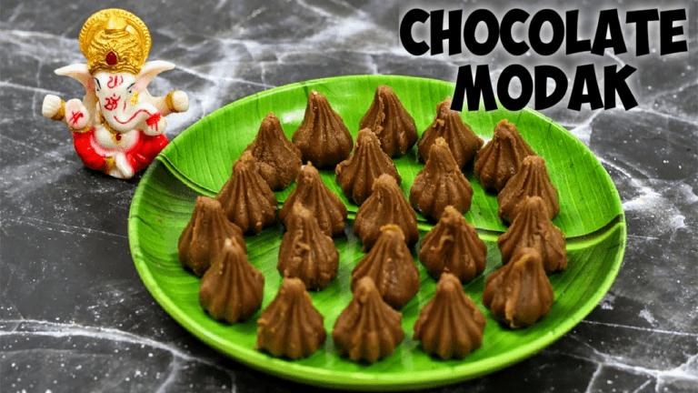 Chocolate-modak-reicpe-main-image-yt