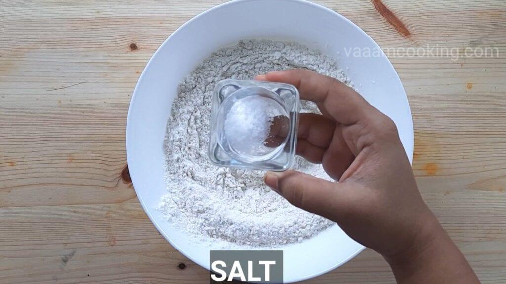 Eggless-doughnuts-recipe-eggless-donut-recipe-salt