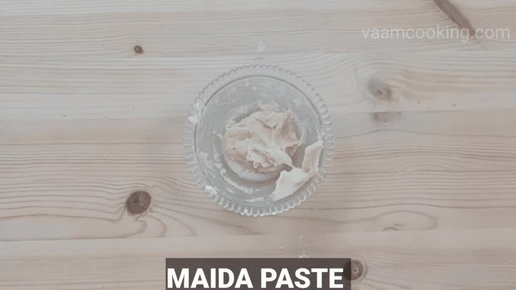 Fried-rava-modak-recipe-make-maida-paste