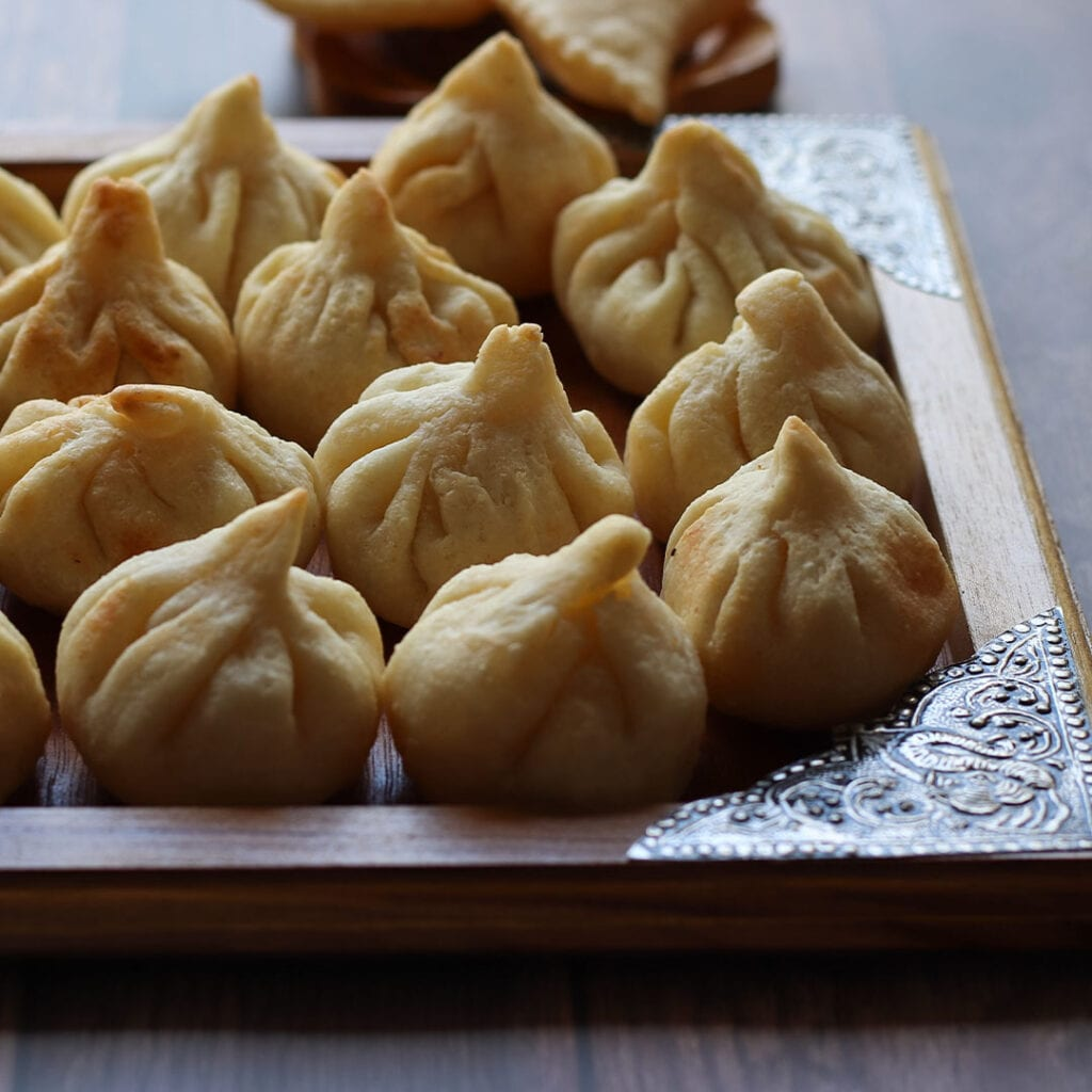 Fried-rava-modak-recipe-insta
