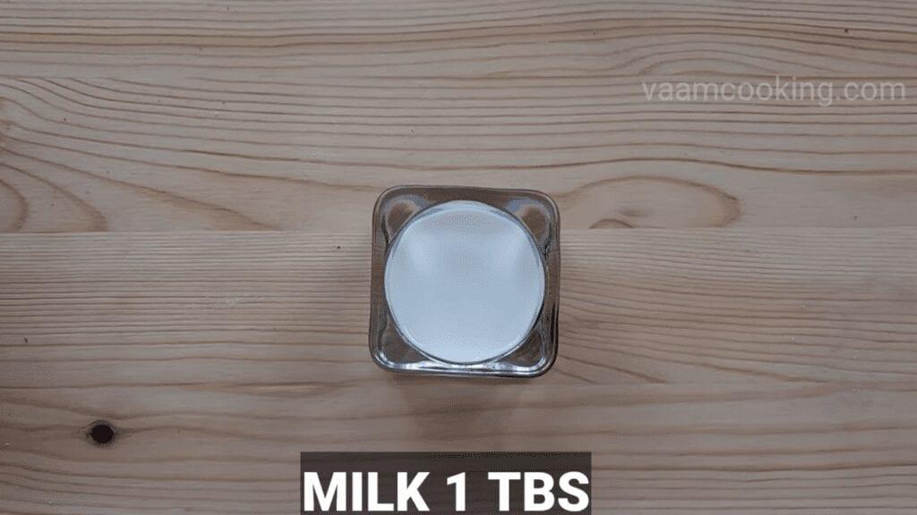Instant-kesar-peda-homemade-peda-milk