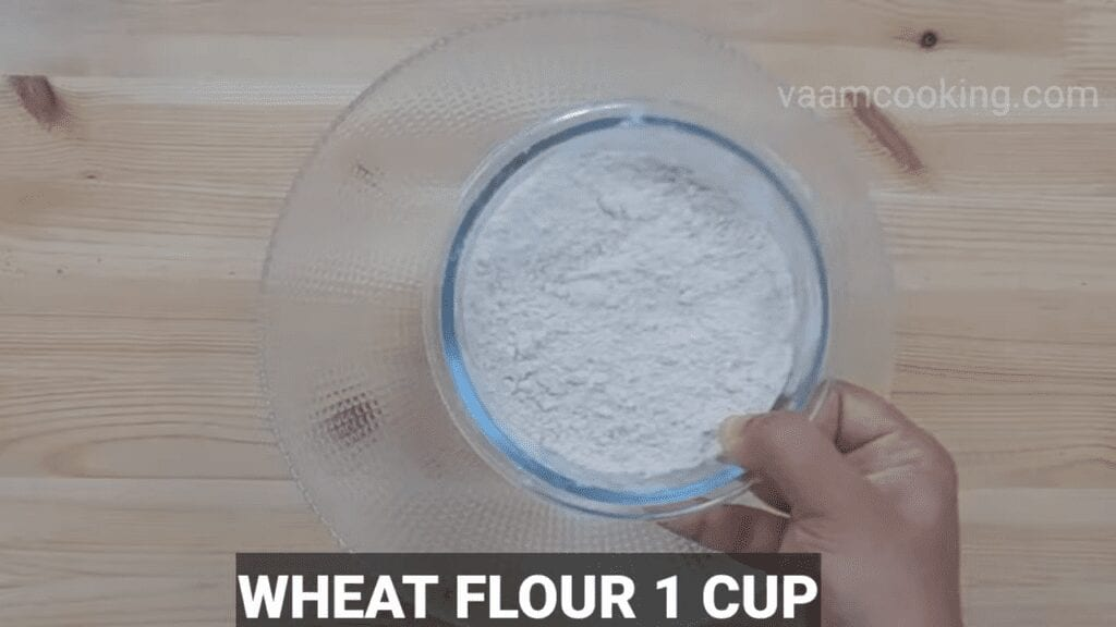 Palak-vadi-recipe-healthy-spinach-rolls-wheat-flour