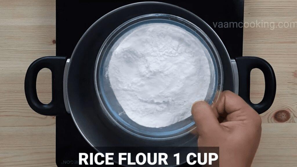 ukadiche-modak-first-timer-modak-dough-rice-flour