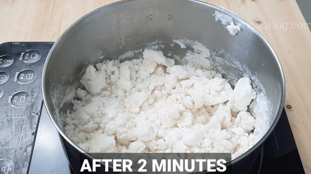 ukadiche-modak-first-timer-modak-dough-after-2-mintues