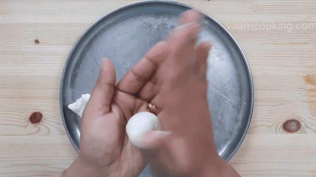 ukadiche-modak-first-timer-modak-dough-make-balls