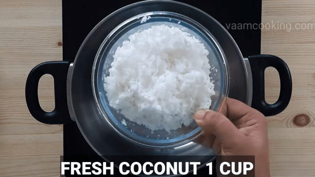 ukadiche-modak-first-timer-modak-stuffing-coconut