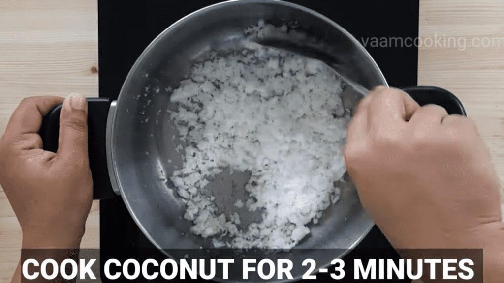 ukadiche-modak-first-timer-modak-stuffing-cook