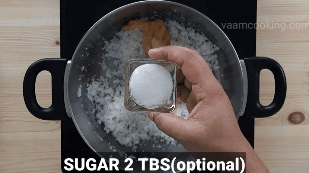 ukadiche-modak-first-timer-modak-stuffing-sugar