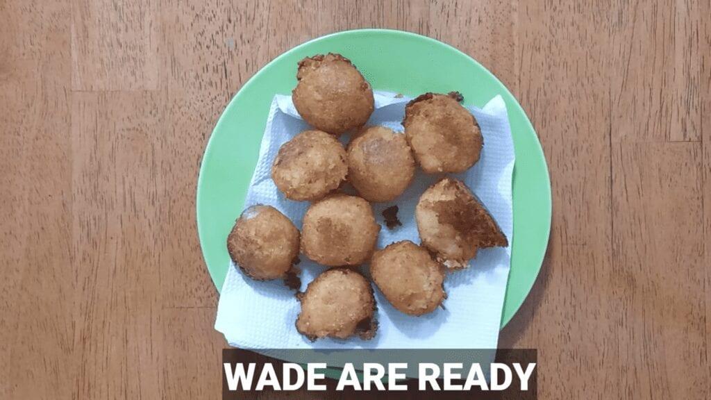Vrat-Dahivada-recipe-fried-vadas