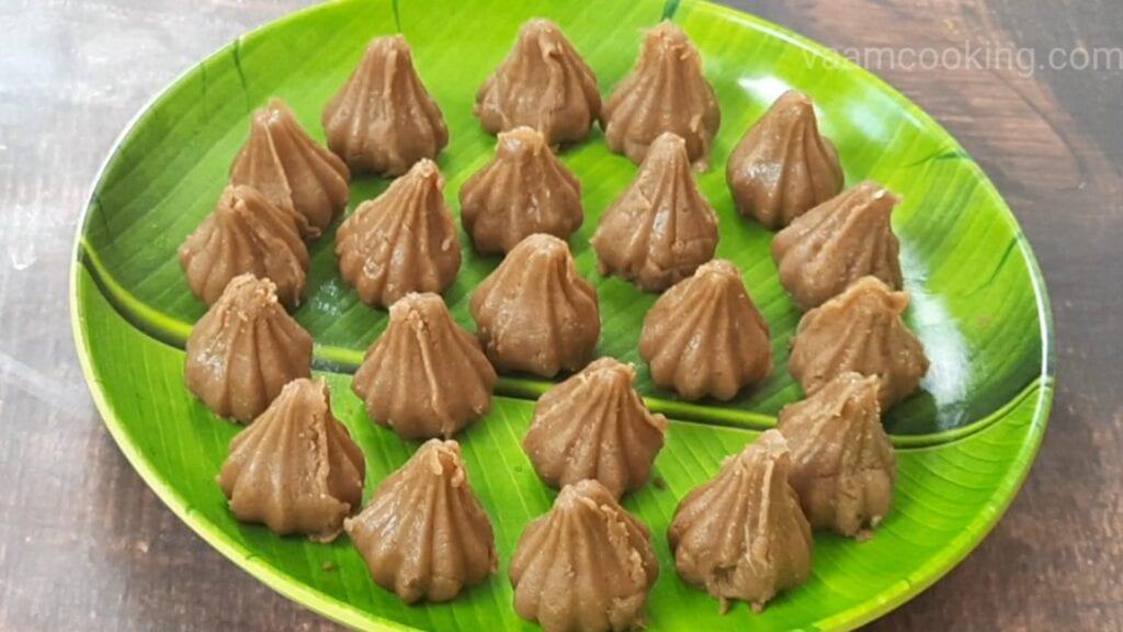 chocolate-modak- recipe-image