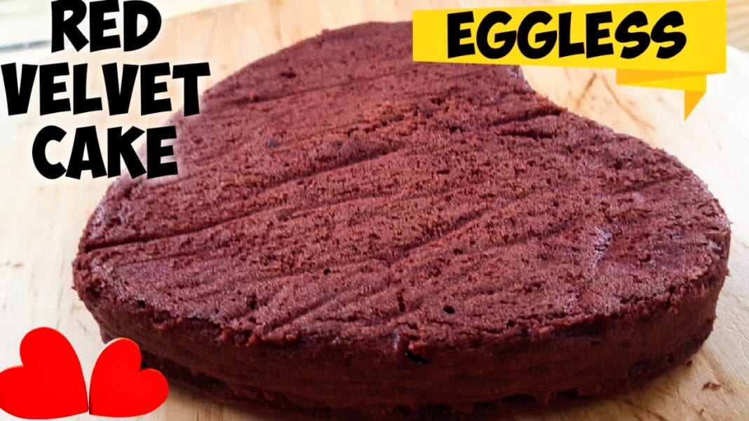eggless-red-velvet-cake-final-image