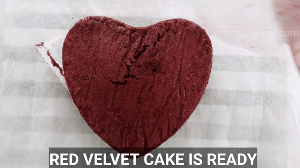 eggless-red-velvet-cake-is-ready