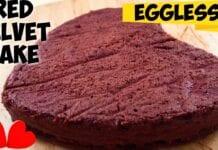 eggless-red-velvet-cake-final-image
