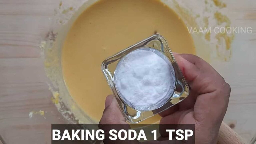 instant-khaman- dhokla-mix-batter-baking-soda