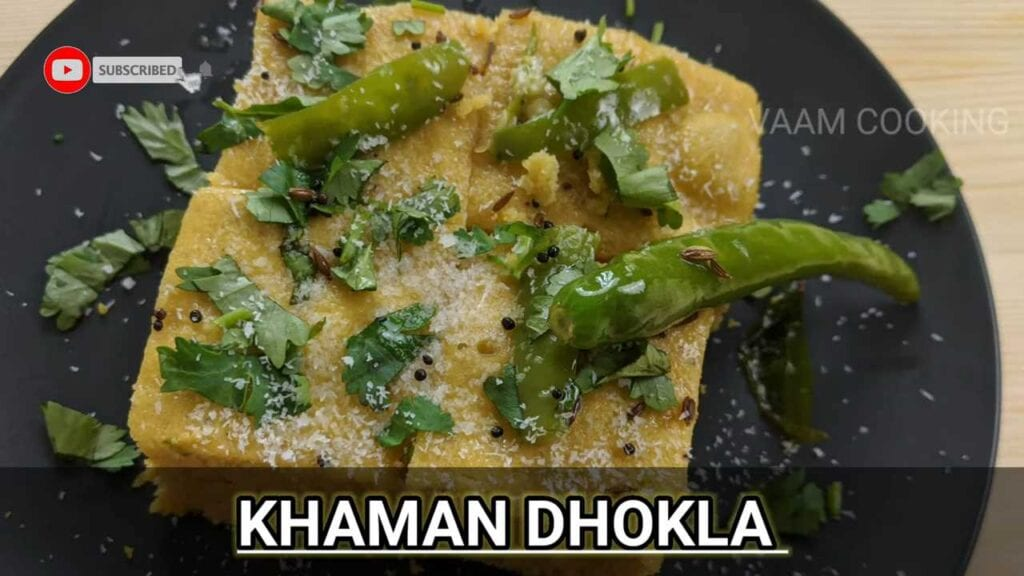 instant-khaman- dhokla-ready