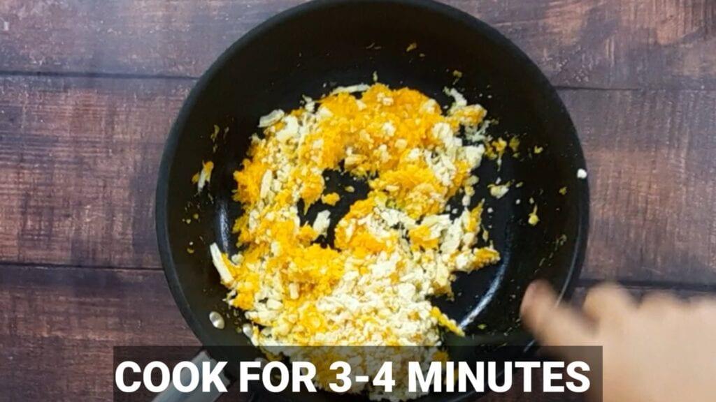 pumpkin-modak-recipe cook it