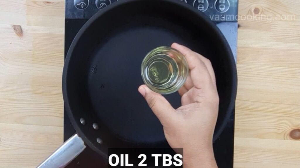 schezwan-fried-rice-oil