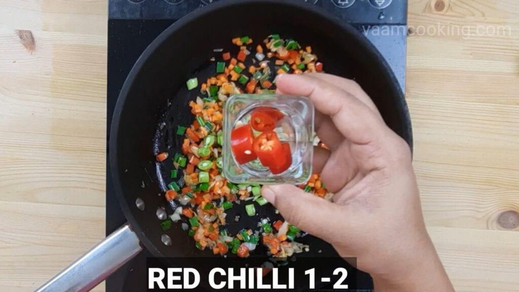 schezwan-fried-rice-red-chili