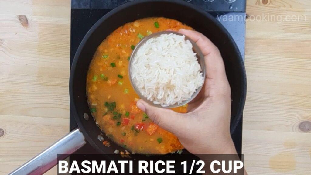 schezwan-fried-rice-basmati-rice