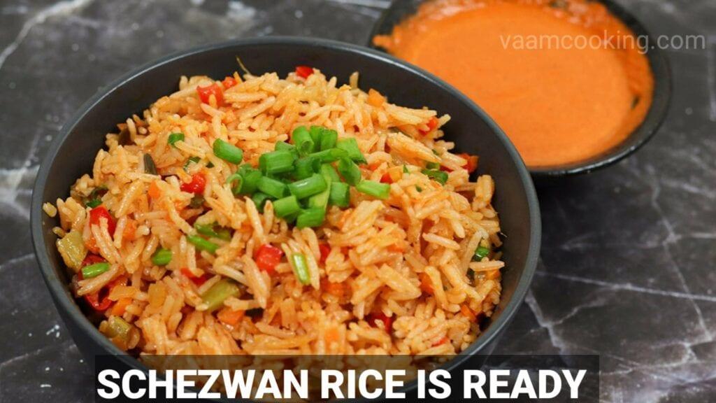 schezwan-fried-rice-is-ready