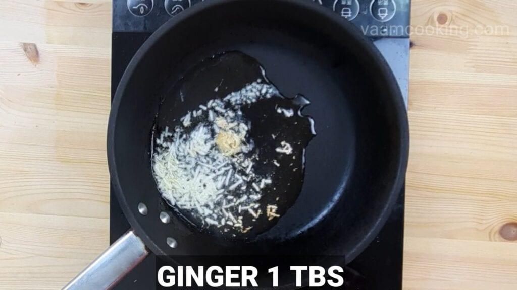 schezwan-fried-rice-ginger
