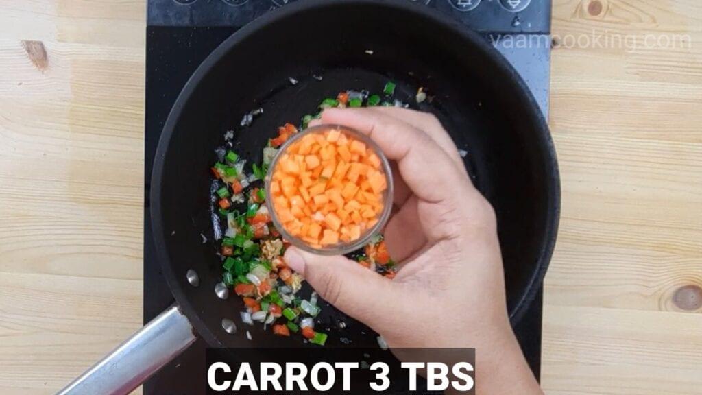 schezwan-fried-rice-carrot