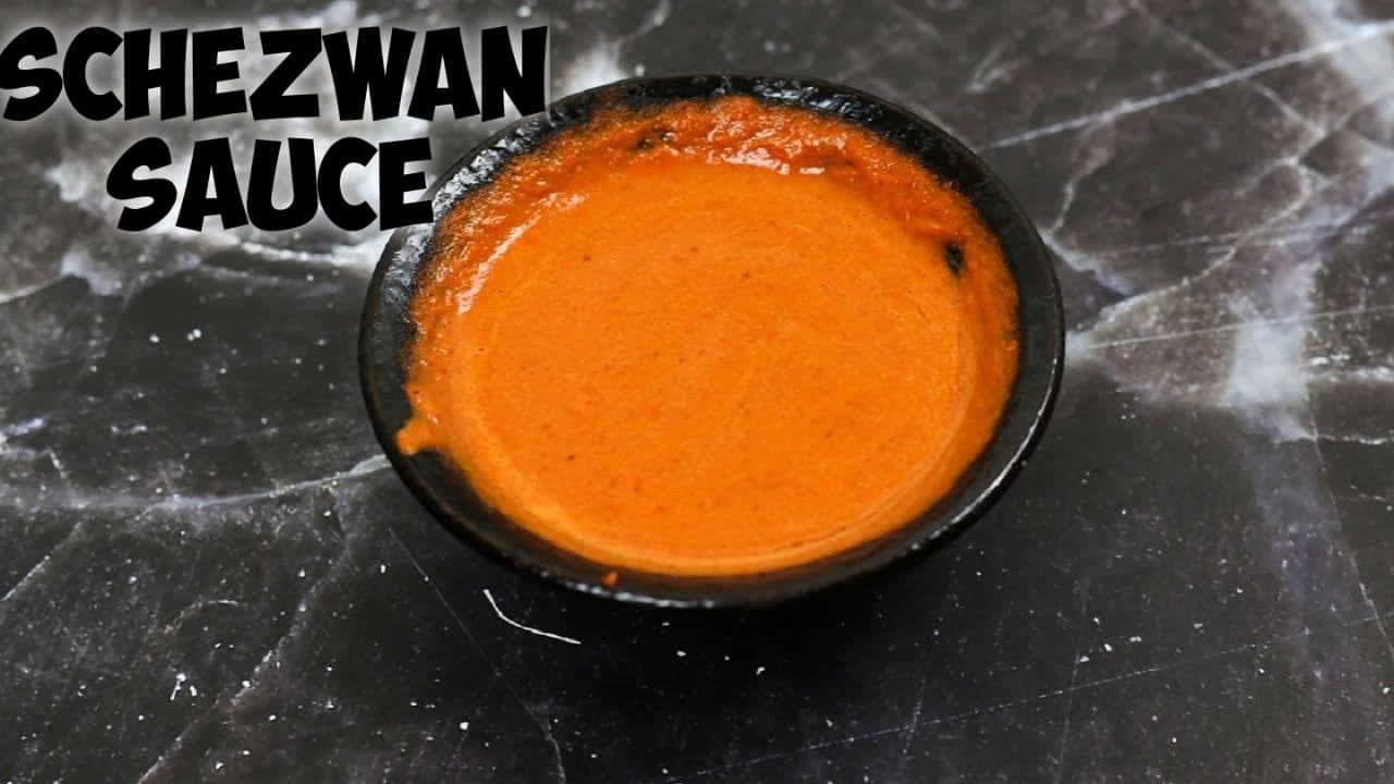 schezwan-sauce-yt