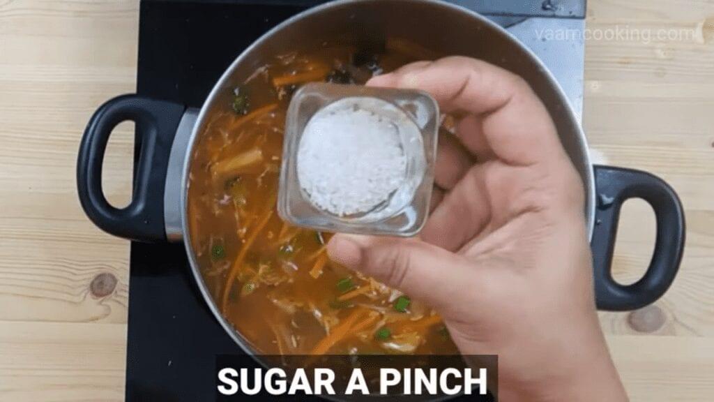 American-chop-suey-sauce-sugar