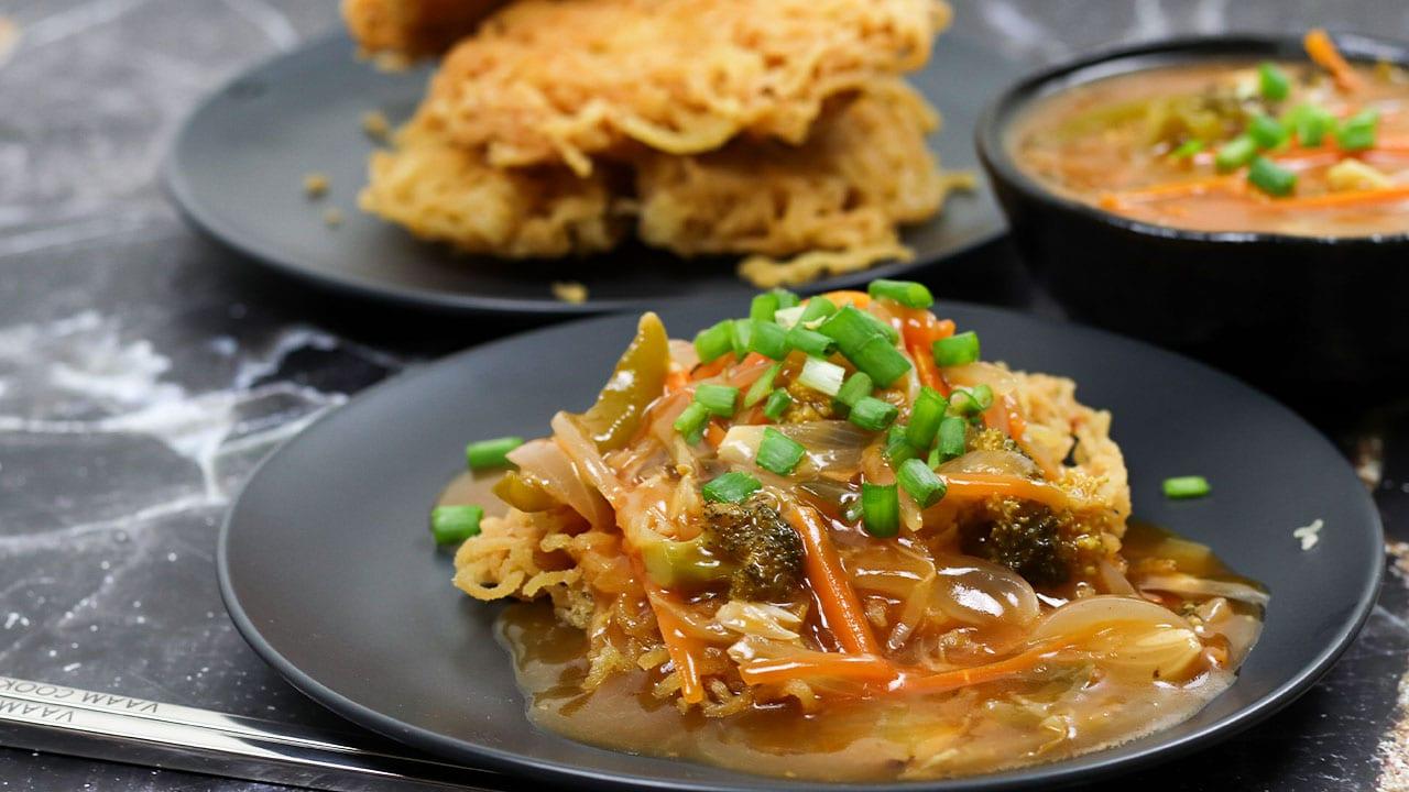 American-chop-suey-recipe