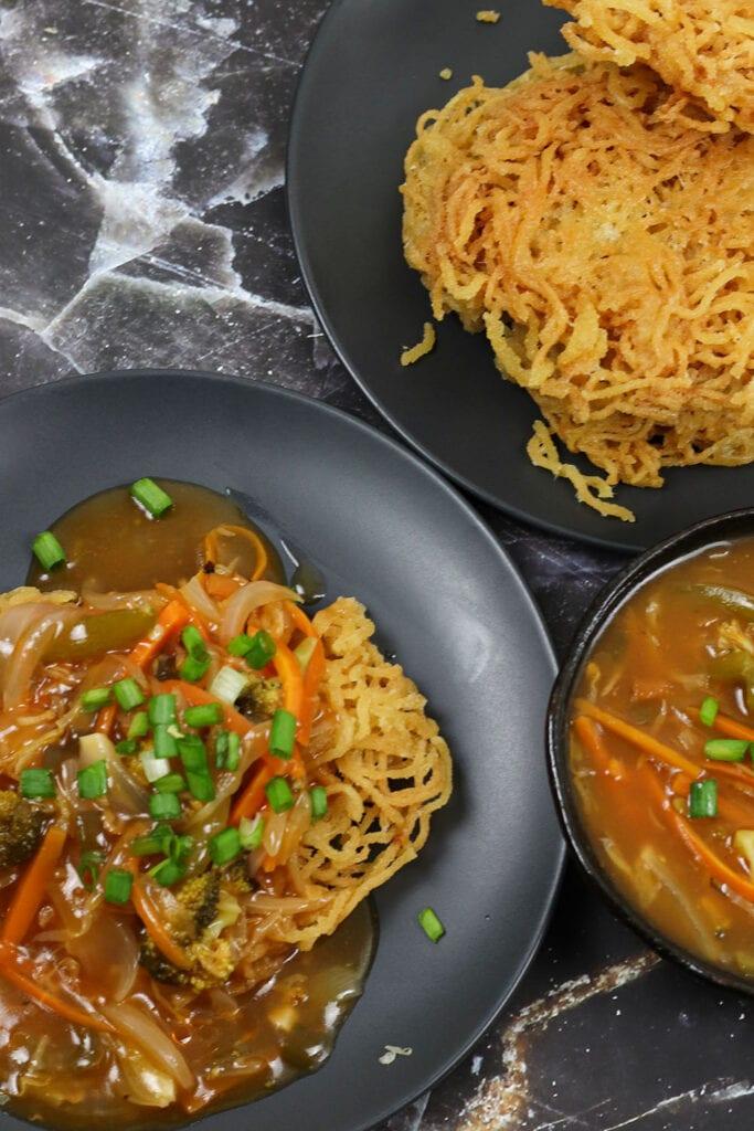American-chop-suey-recipe-pin