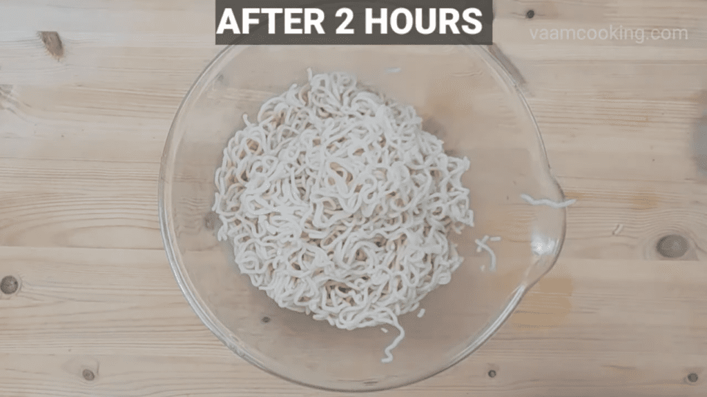 American-chop-suey-recipe-boil-2hours-after-noodles