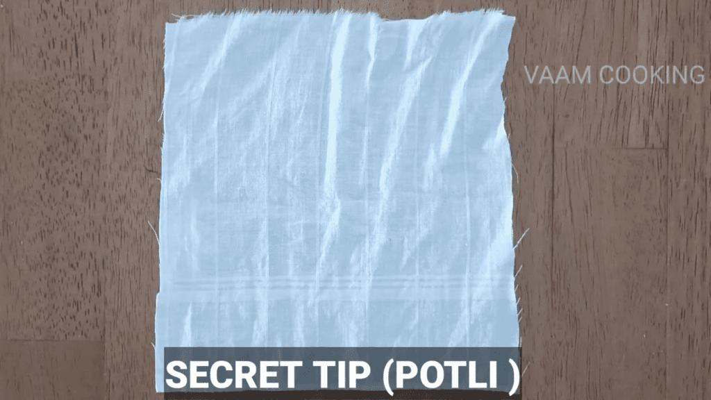 Amritsari-chole-recipe-Punjabi-chole-recipe-secret-tip-potali