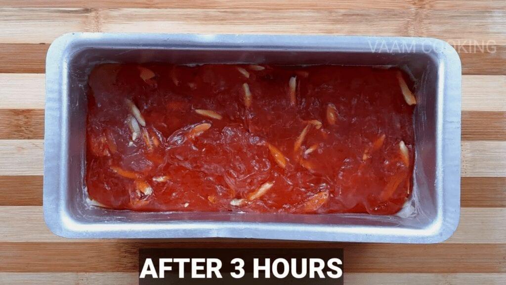 Bombay-halwa-recipe-badam-halwa-recipe-halwa-after-3-hours