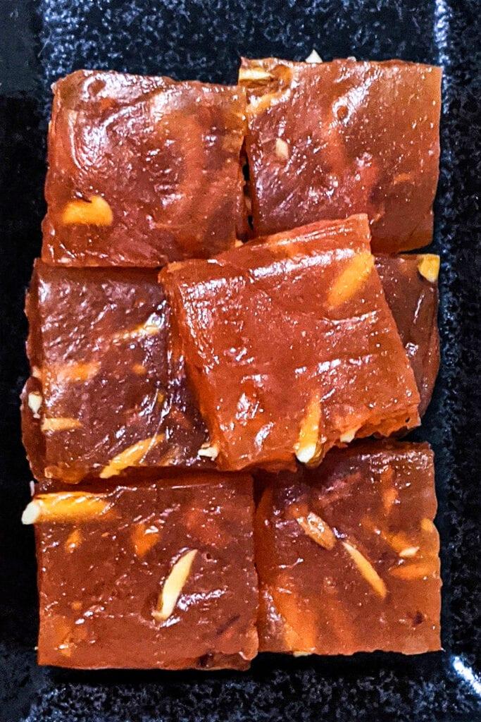 Bombay-halwa-recipe-badam-halwa-recipe-pin