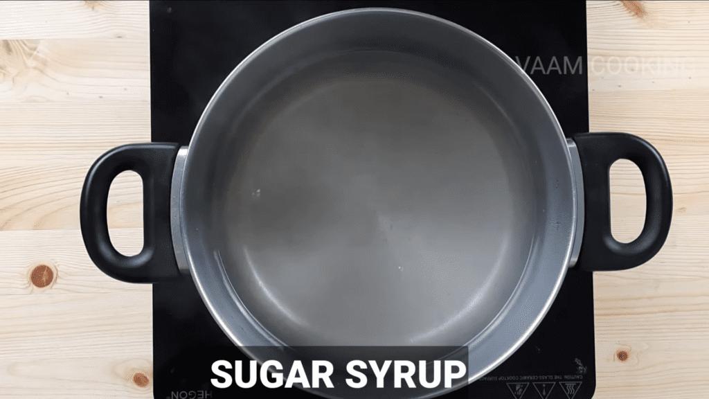 Bombay-halwa-recipe-badam-halwa-recipe-sugar-syrup