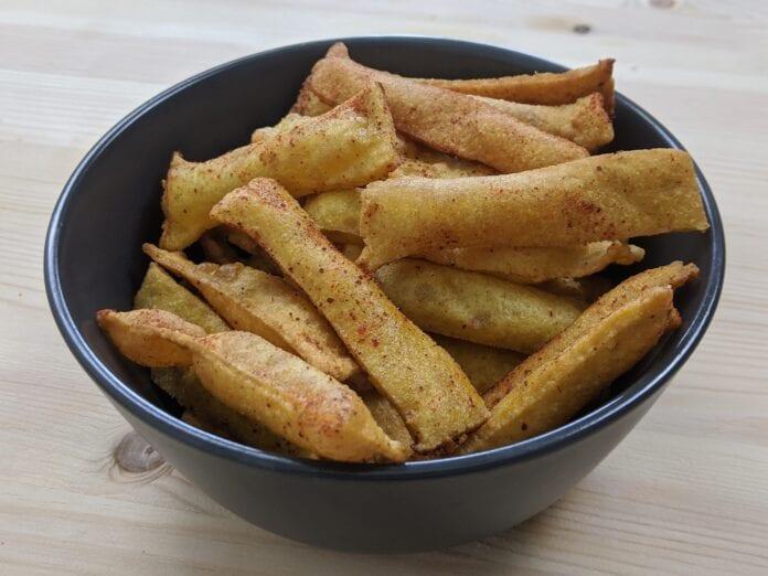 Chorafali-recipe-Gujrati chorafali-recipe