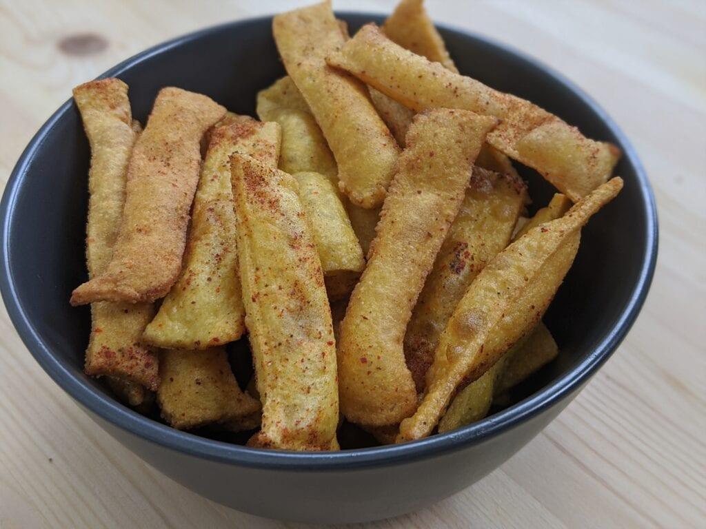 Chorafali-recipe-Gujrati chorafali-recipe-image