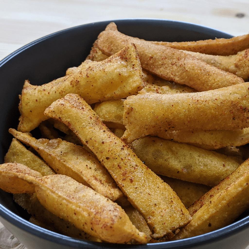 Chorafali-recipe-Gujrati chorafali-recipe-1