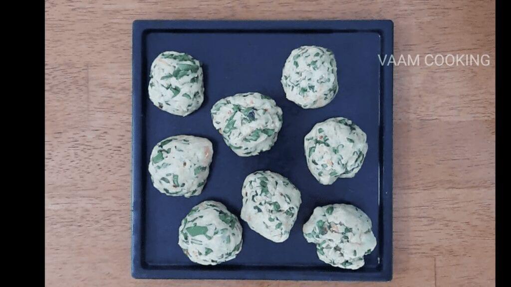 Eggless-scones-recipe-healthy-scones-veggie-scones-baking-all-balls
