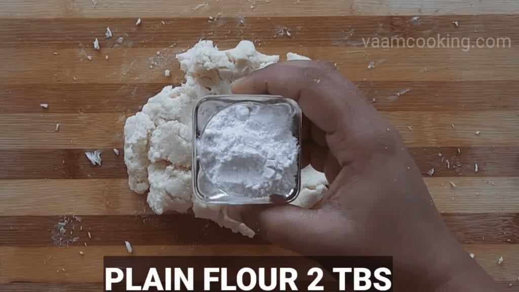 Halwai-style-gulab-jamun-recipe-khoya-gulab-jamun-recipe-plain-flour