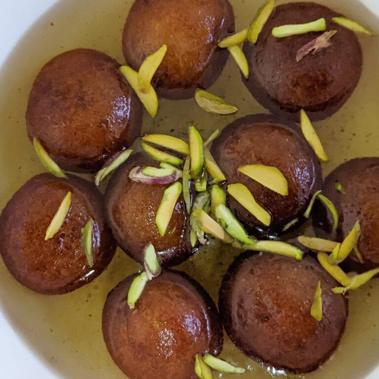 Halwai-style-gulab-jamun-recipe-khoya-gulab-jamun-recipe-insta-2