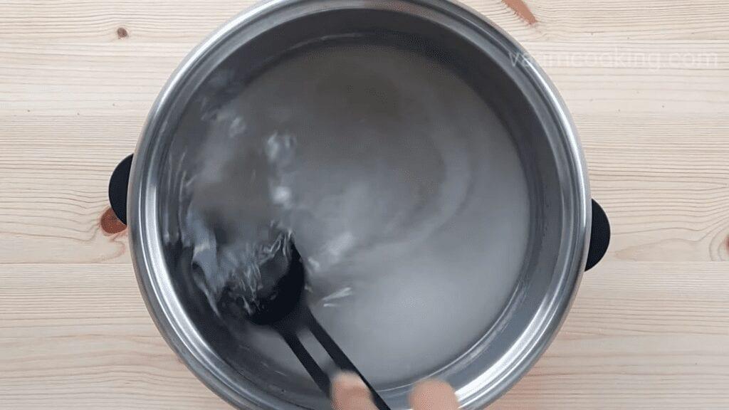 Halwai-style-gulab-jamun-recipe-khoya-gulab-jamun-recipe-mix-syrup