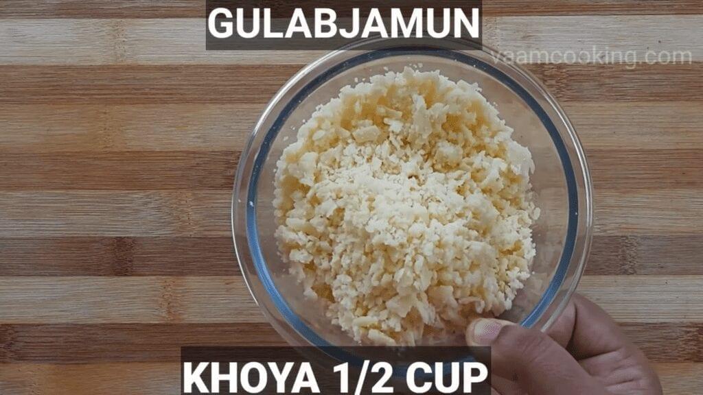 Halwai-style-gulab-jamun-recipe-khoya-gulab-jamun-recipe-khoya
