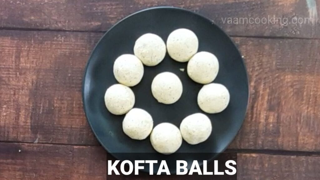 Malai-kofta-recipe-in-white-kofta-all-kofta-balls