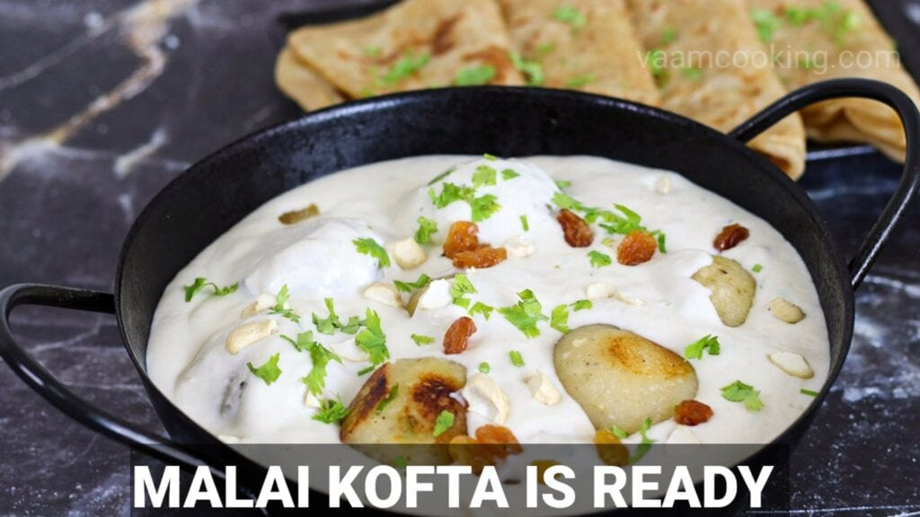 Malai-kofta-recipe-in-white-is-ready
