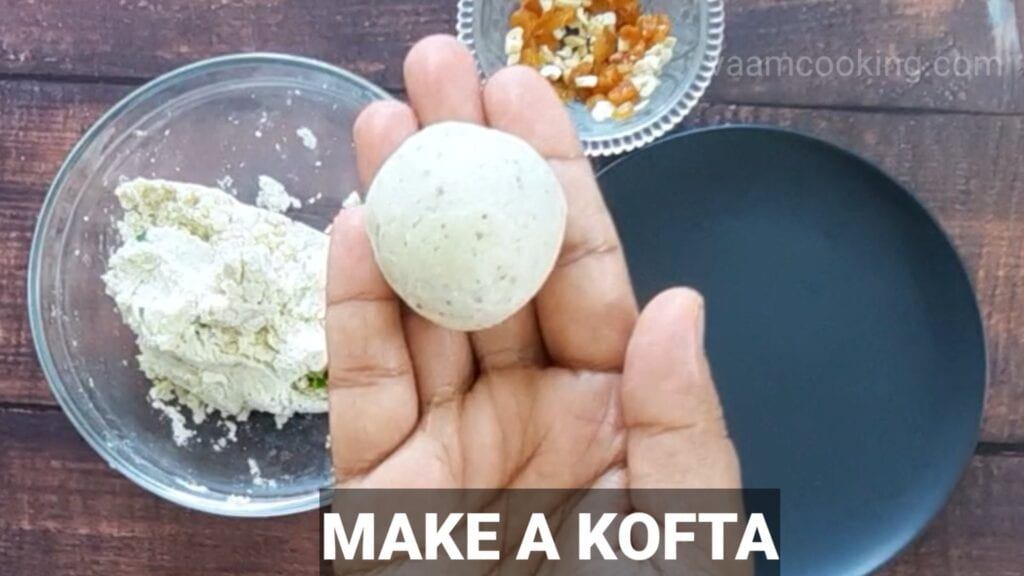 Malai-kofta-recipe-in-white-gravy-make-kofta