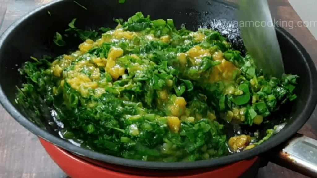 Mudda-bhaji-recipe-mix-everthing