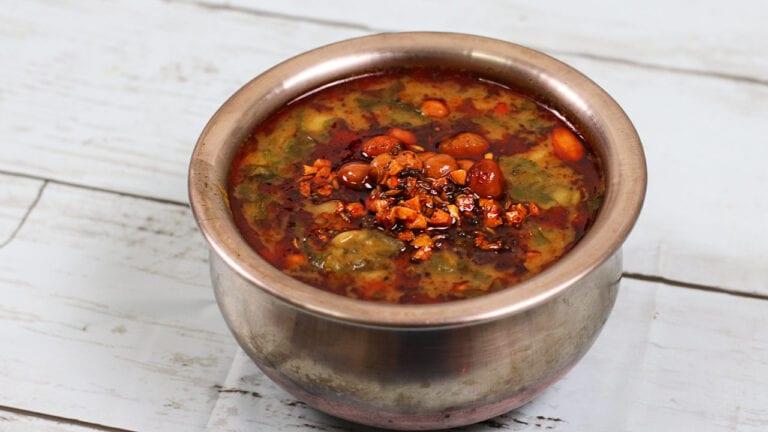 Mudda-bhaji-recipe-wp