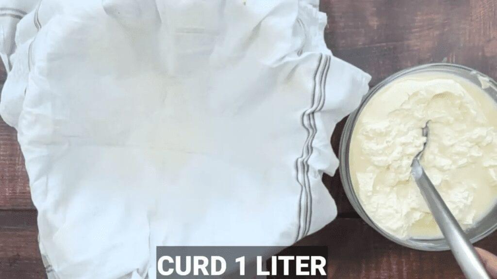 Shrikhand-recipe-dryfruit-Shrikhand-recipe-curd-1-liter