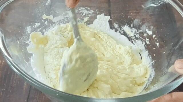 Shrikhand-recipe-dryfruit-Shrikhand-recipe-mix